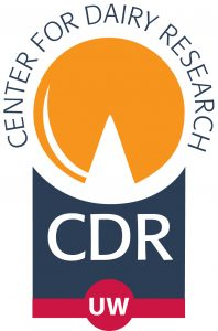 CDR logo NEW